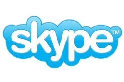 What is Skype and how do I use it ?