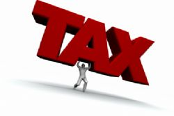 Can I Reclaim Any Capital Gains Tax I May Have Overpaid ?