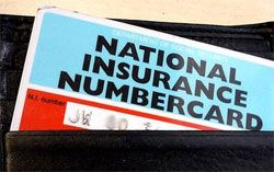 Should I Pay Voluntary National Insurance Contributions to the UK ?