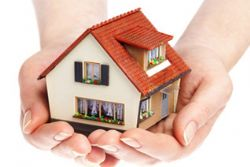 How much Property Insurance do I really need ?