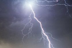 Preventing Power Surges and Lightning Strikes in Spain