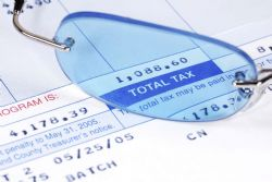 What is the IBI Tax and How is it Calculated ?