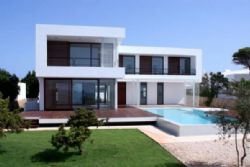 10 Features to check when buying Spanish property
