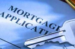 How to Apply for a Mortgage in Spain
