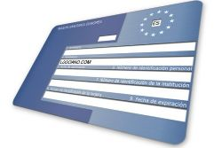 Applying for an EHIC Card as a Spanish Resident