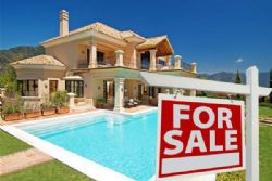 The Catastral : The Tax Value of a Property in Spain
