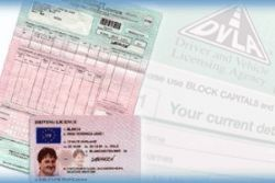 How to Apply for a Spanish Driving Licence