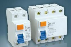 RCDs and your Electrical system in Spain