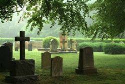 What is a Funeral Plan and Why would I need one ?