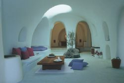 Considerations when buying a Cave House in Spain
