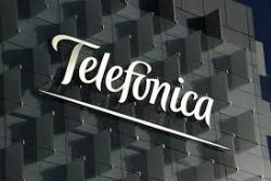 How to Cancel your contract with Telefonica