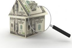 Taxes associated with Buying & Selling Property