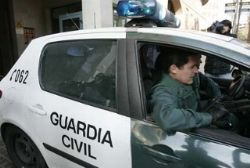 The Police in Spain � Who they are and their Responsibilities