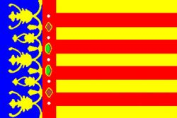 LRAU – (The Valencian Land Grab Law) explained