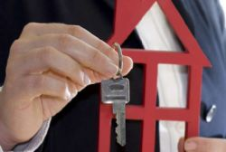 Tips on Renting out your property