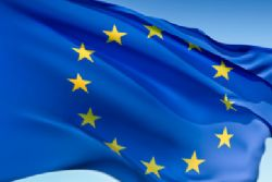 Applying for an EU Grant for your Business