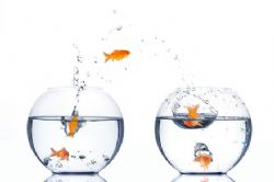 Your Checklist when moving to Spain