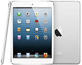 Apple iPad, White 32GB + Wifi