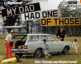 Top Gear: My Dad Had One of Those