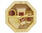 Luxury Royal Jelly Gift Set