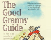 The Good Granny Guide