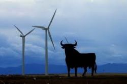 Renewables bring 48% of Spain's power in Feb 2015