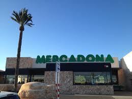 Supermarket Mercadona sees brighter Spanish outlook | Tumbit
