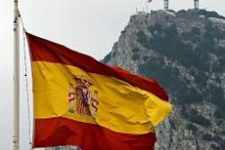 Spain lobbies for Gibraltar EU airport exclusion