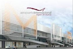 Minister confirms AENA interested in operating Corvera Airport