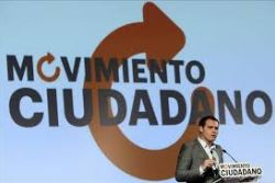Ciudadanos expected to trump regional polls in Spain