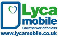 Lycamobile Spain launches roaming voice and data bundles