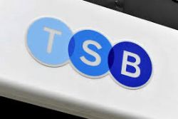 TSB accepts Spain's Sabadell takeover deal