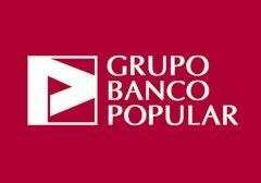 Spain's Banco Popular offers 113% B-t-L Mortgage