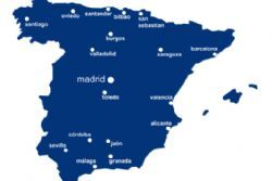 Only 14 of Spain's 48 Airports in profit