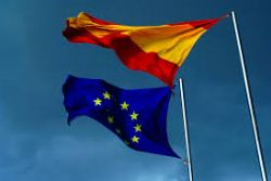 Brussels investigating Spain Banks' EU aid