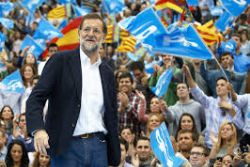 Spain's PP seen losing Valencia seats in Elections