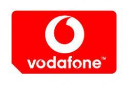 Vodafone Spain-Ono merger to cost 1,200 jobs