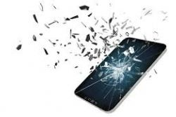Vodafone and Movistar Spain reported for unfair insurance clauses