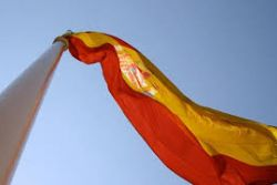 Brussels raises Spanish 2015 growth forecast to 2.8%