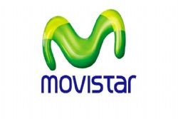 Consumers threasten legal action against Movistar Spain