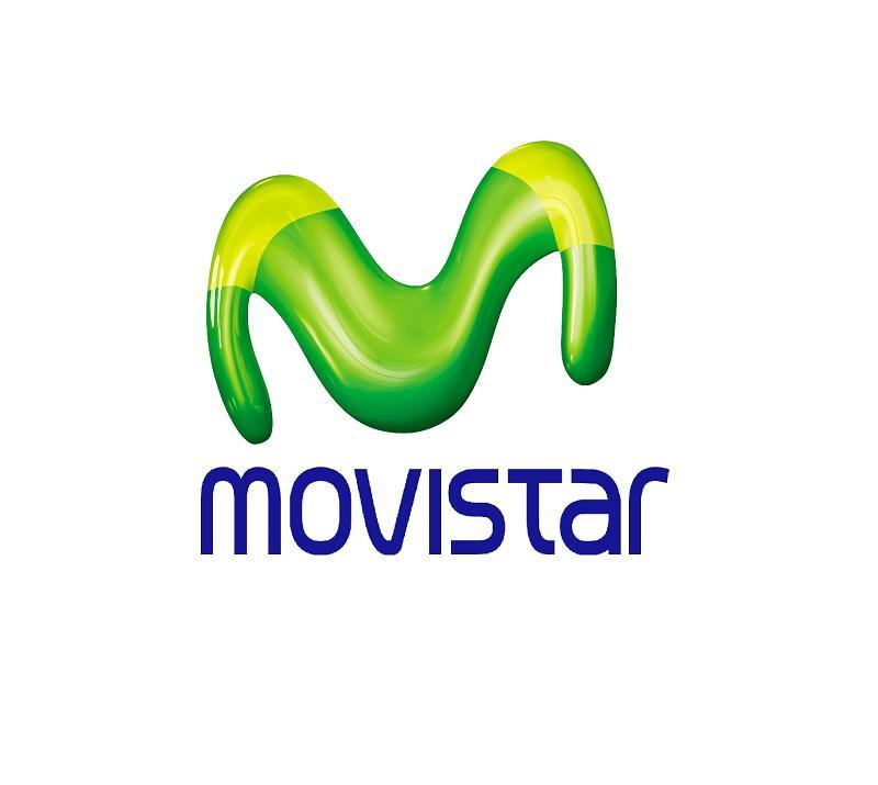 Hasta Movistar apuesta por las pólizas de salud