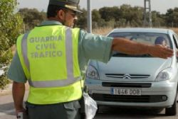 20 new rules to remember for Spanish road users