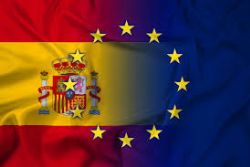 Court rejects Spain's challenge to EU patent reform