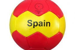 Spanish football strike still in the balance as court postpones decision