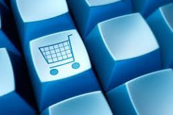 Spain e-commerce sales up 25% to EUR 4.1 bln in Q3