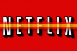 Netflix Spain To Launch in October