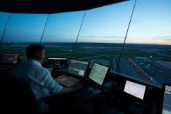 Ministry pledges 70% service during planned air traffic controllers' strike