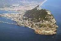 Gibraltar protests over yet another Spanish Naval incursion