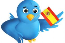 Spanish operations of Facebook and Twitter made just €7m in 2014