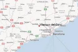 1 Dead, 6 Injured in Spanish Balloon Accident